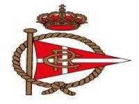 Real Club de Regatas Cartagena Buceo