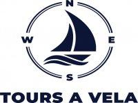 Tours a Vela