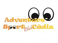 Adventure Sport Club Cádiz Paramotor