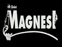 Magnesi Escalada