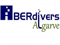 Iberdivers Algarve
