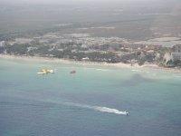 Bahia de Alcudia
