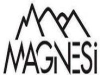 Magnesi