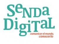 Senda Digital