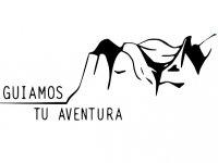 Guiamos tu aventura