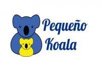 Pequeño Koala Parques Infantiles