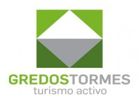 Gredos Tormes Turismo Activo Team Building
