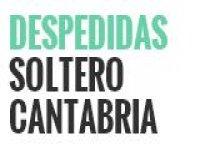 Despedidas Soltero Cantabria Quads
