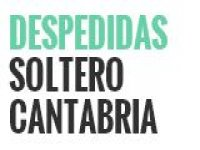 Despedidas Soltero Cantabria