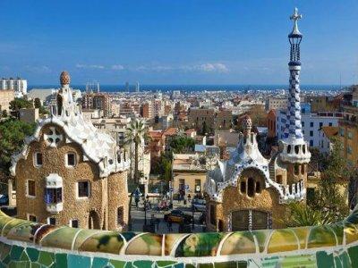 Go Barcelona Tours
