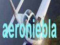 Aeroniebla