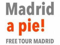 Madrid a Pie Visitas Guiadas