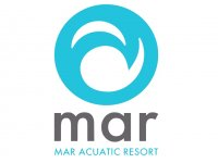 Mar Acuatic Resort Piragüismo