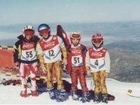 Esqui en las mejores instalaciones