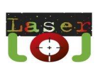 LaserLoL Laser Tag