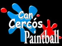 Paintball Garraf Team Building