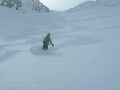 Al Andalus Activa Esquí