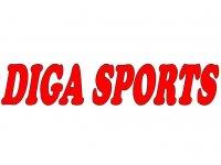Diga Sports Senderismo