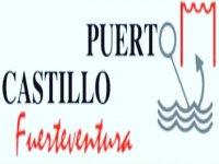 Puerto Castillo Motos de Agua