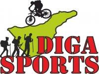 Diga Sports