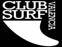 Valencia Surf Club