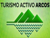 Turismo Activo Arcos Paseo en Globo
