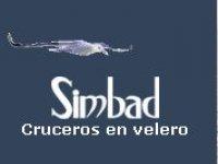 Simbad Cruceros Paseos en Barco