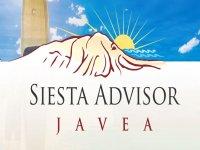 Siesta Advisor Javea Kayaks