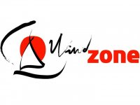 Escuela de Vela WindZone Vela