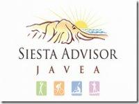 Siesta Advisor Javea