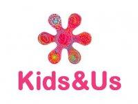 Kids&Us Alcalá de Henares