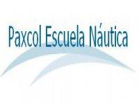 Paxcol Escuela Náutica