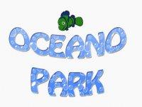 Océano Park