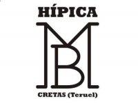 Hipica MB