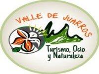 Valle de Juarros Turismo Activo BTT