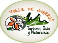 Valle de Juarros Turismo Activo