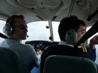 Learnig to fly
