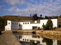 Molino de San Felix