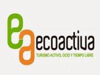 Ecoactiva Turismo Vía Ferrata