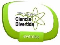 Ciencia Divertida Córdoba