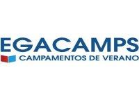 EgaCamps Campamentos de Inglés