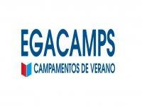 EgaCamps