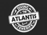 Diving Atlantis