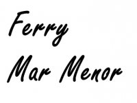 Ferry Mar Menor