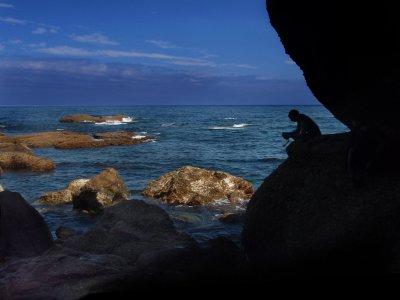 Senderimo costero en Gijón 2-3 horas