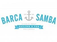 Barca Samba Despedidas de Soltero