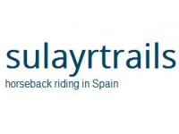 Sulayrtrails
