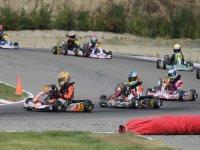 Karts de competición