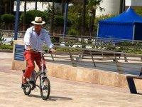 bici para ti
