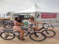 una bici para cada tipo de persona